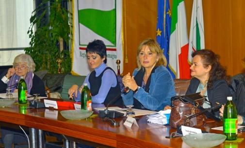 I nuovi Italiani sono già qui: diamo loro una voce