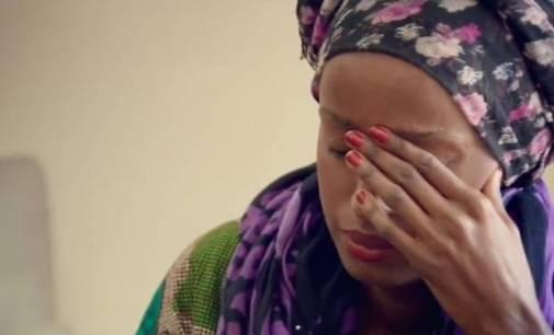 La regione va all'attacco contro le mutilazioni genitali femminili