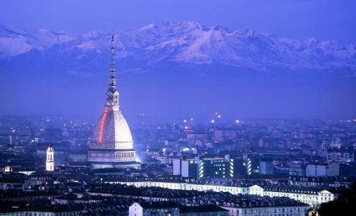 Le buone pratiche di Torino sull'integrazione degli immigrati in vetrina  a Bruxelles