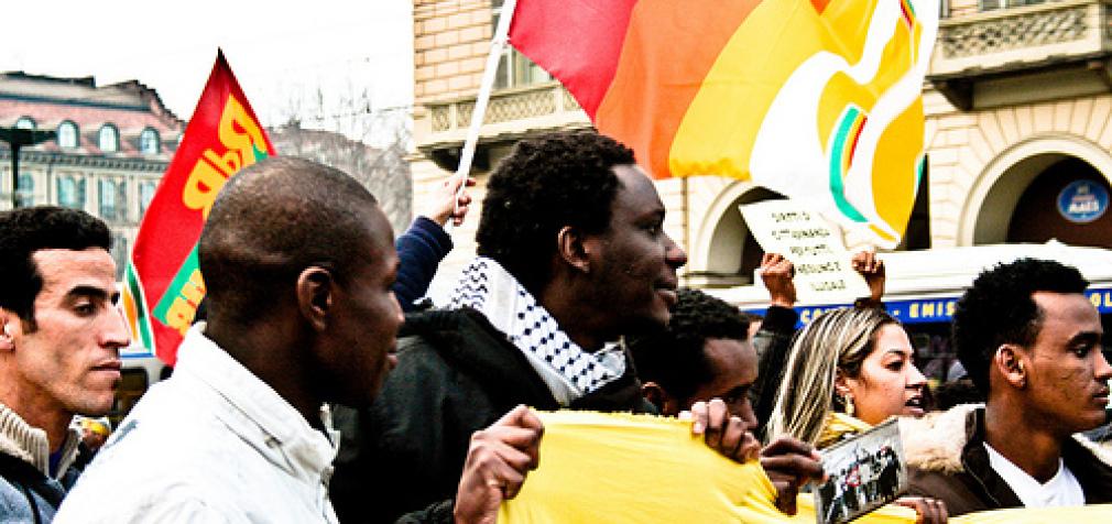 Dossier Immigrazione Unar-Idos 2014: Emilia Romagna tra pregiudizi e integrazione