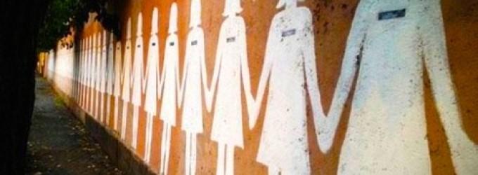 Protezione delle donne; nuovo spazio di ascolto ad Anzola