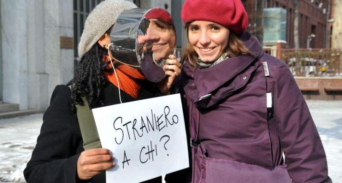 """""""Cosa succede in città"""", concorso di ARCI per raccontare stereotipi"""