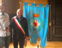 Mamadou Ndiakhoupa cittadino italiano