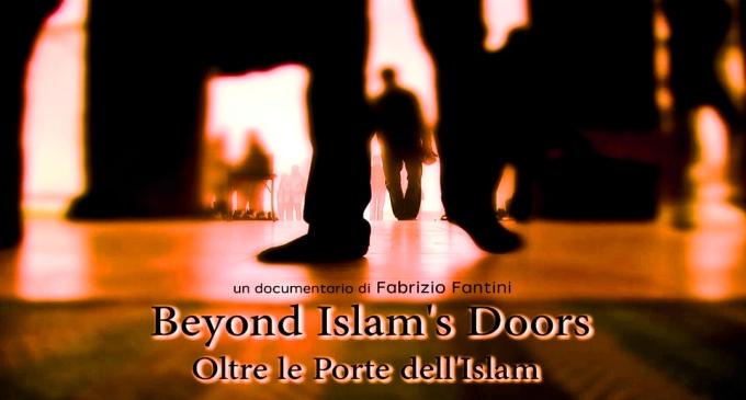 Beyond Islam's Doors – Oltre le Porte dell'Islam