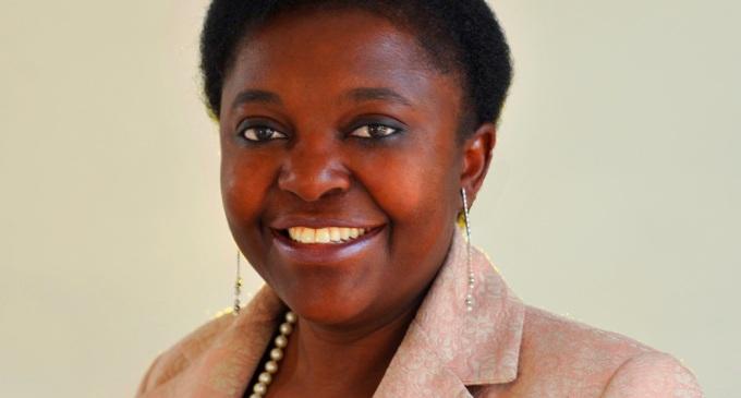 Cécile Kyenge: una vittoria europea