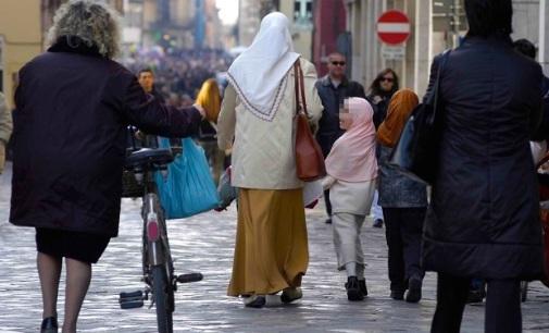 Rimini: dopo 20 anni cala la popolazione straniera residente.