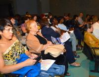 """""""Investire nella diversità"""" Seminario di Ravenna"""