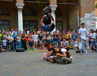 Ravenna: verso la IX edizione del Festival delle Culture