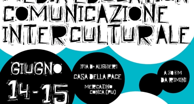 Media Education e Comunicazione Interculturale