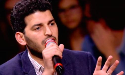 La Comunità islamica di Bologna condanna l'ISIS