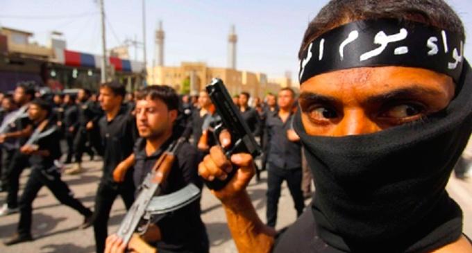 L'ISIS fa discutere sotto le due torri