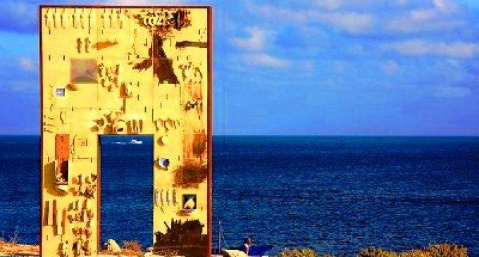 La memoria del Mediterraneo
