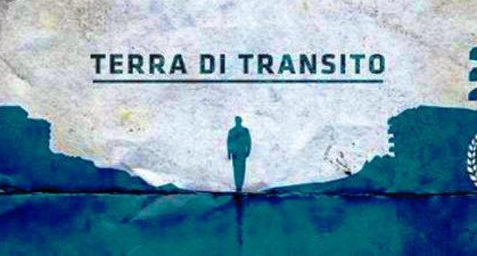 Terra di transito