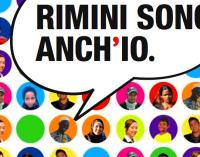 Rimini sono anch'io