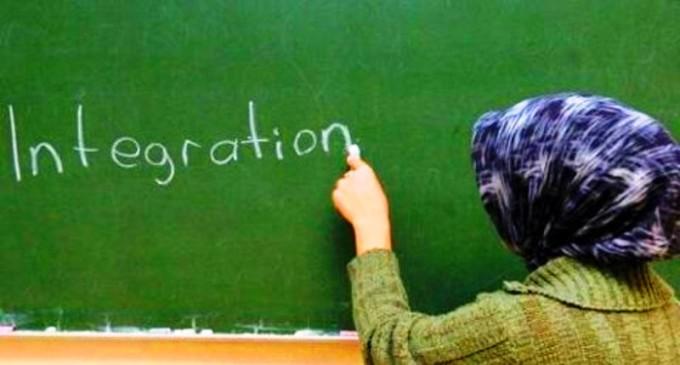 Dalle politiche per l'immigrazione all'integrazione