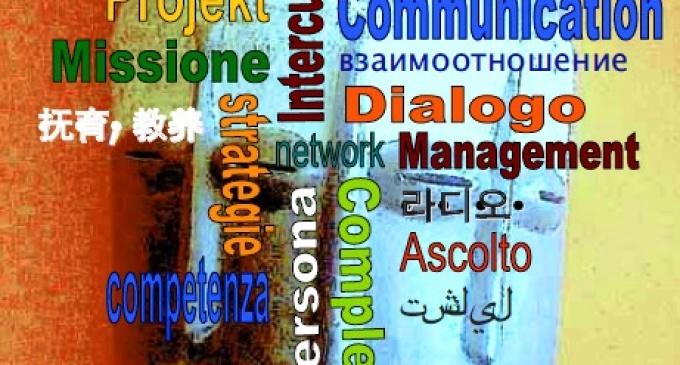 Comunicare in un contesto Interculturale