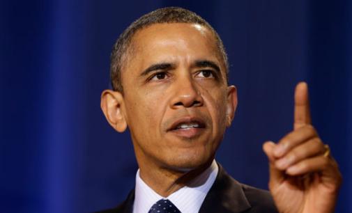 La sfida di Obama al Congresso