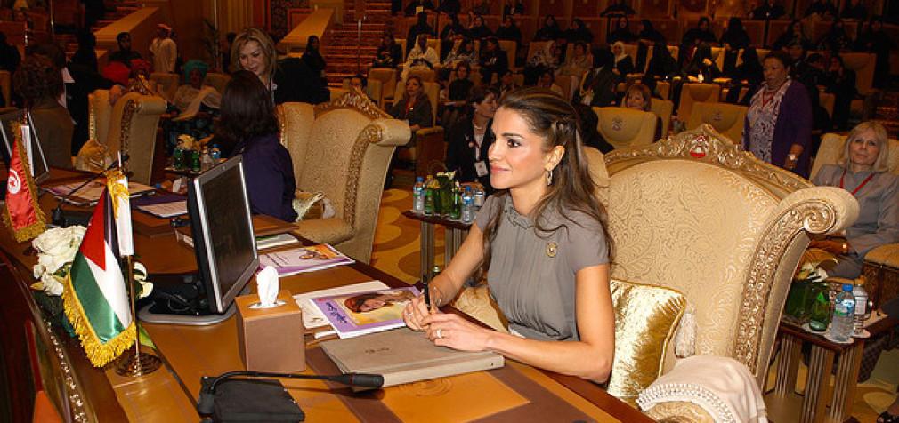 Verso una piena partecipazione delle donne in politica