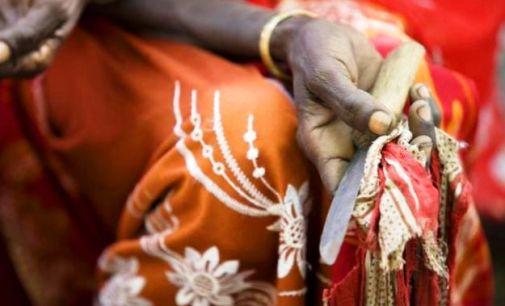 MGF: rappresentazioni sociali e approcci socio–sanitari