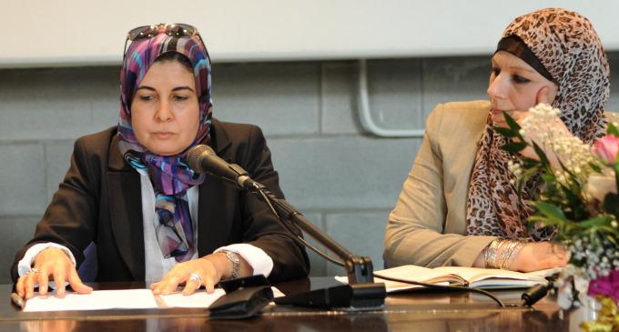Tra parità di genere e violenze familiari: la comunità marocchina si interroga