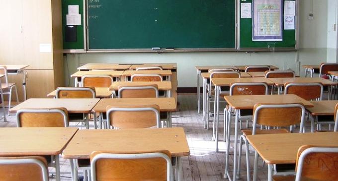 Piacenza: le MGF tra i banchi di scuola