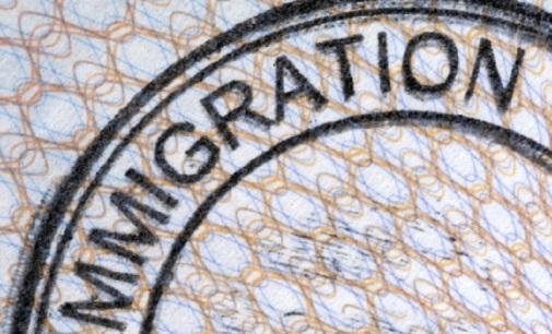 Immigrazione e integrazione: più fondi dall'Europa