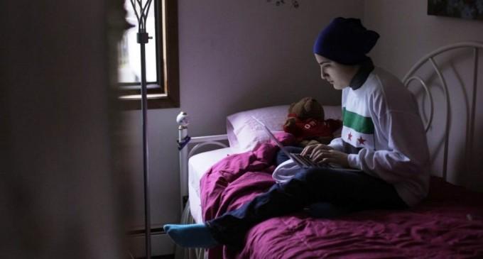 Mondovisioni a Bologna: il cinema per i diritti umani