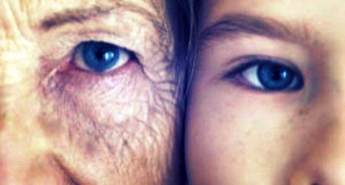 """""""Nonni adottano studenti"""": compagnia in cambio di un letto"""