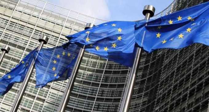 2015 anno chiave per l'immigrazione: parola di Unione Europea