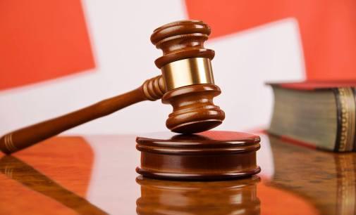 Diffamazione e discriminazione razziale: ex parlamentare condannato