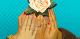 Contrastare le mutilazioni genitali femminili. Esperienze e pratiche a confronto