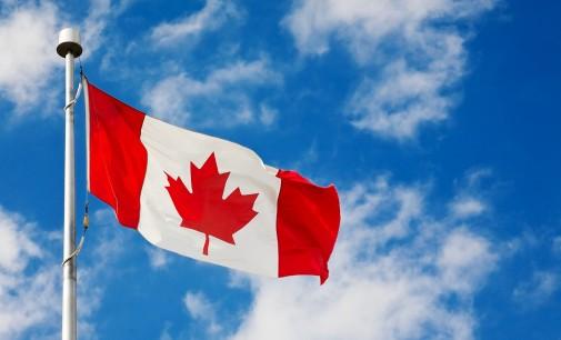 Express Entry: il Canada alla ricerca di lavoratori specializzati
