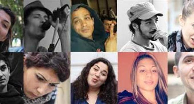 Lettera ai media dai giovani rom e sinti