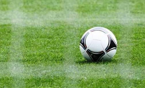 Regalaci un pallone. Regalaci una domenica: lo sport per i rifugiati