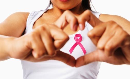 La lotta al cancro non ha colore