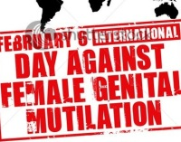 Mgf: tradizione culturale o violazione dei diritti umani?