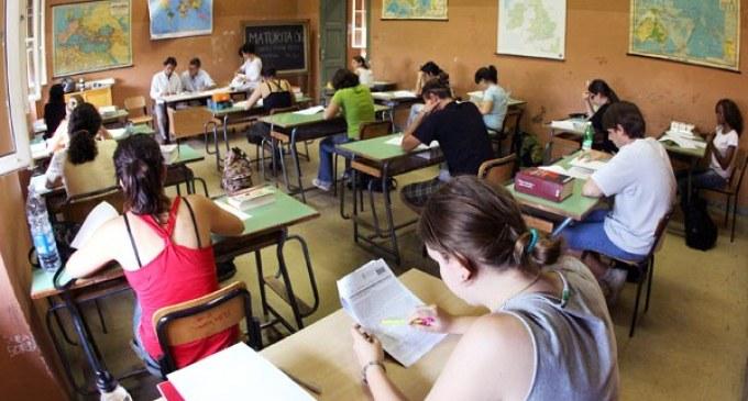 Alunni stranieri: ora scelgono anche il liceo
