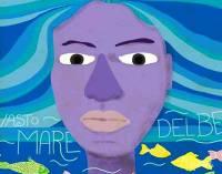 Al via il contest per l'illustrazione e la grafica del Festival delle Culture di Ravenna