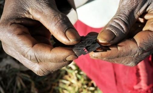 Incontri di sensibilizzazione a Bologna e Ravenna sulle MGF
