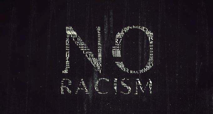 Settimana contro il razzismo, gli appuntamenti in regione