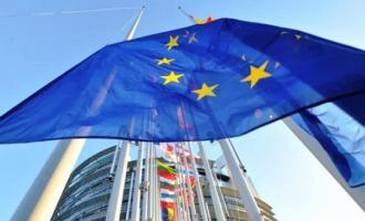 Norme sulla migrazione,  avviata una consultazione pubblica