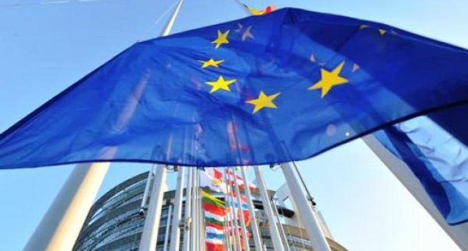 Immigrazione: ecco l'agenda dell'Unione Europea