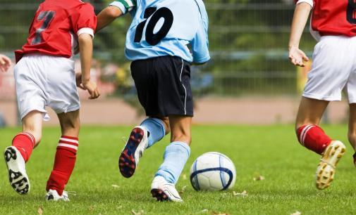 Calcio e minori: il tesseramento è una corsa ad ostacoli