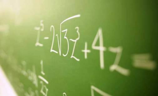 Licei: off limits per gli studenti stranieri