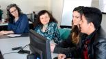 Video studenti in Regione per la comunicazione interculturale