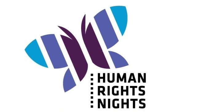 Torna a Bologna il Festival di Human Rights Nights