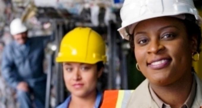 Discriminazioni e lavoro: in Italia 1 segnalazione su 5 riguarda il mondo del lavoro