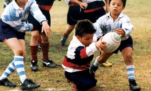 Sì allo 'ius soli sportivo' per i giovani atleti di origine straniera