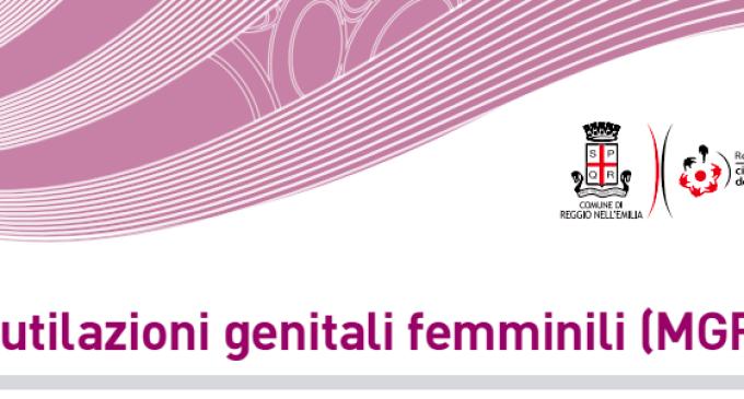 MGF: la forza della dignità, melodie e parole per le solitudine ferite