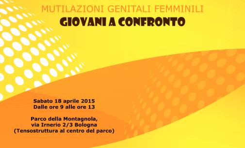 Mutilazioni genitali femminili; giovani a confronto